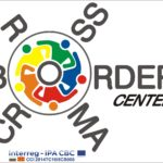logo_roma busnes_center