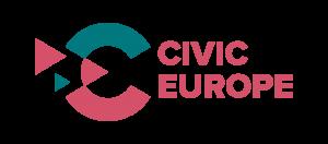 CE Logo color